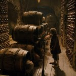 movies-the-hobbit-the-desolation-of-smaug-05