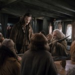 movies-the-hobbit-the-desolation-of-smaug-07