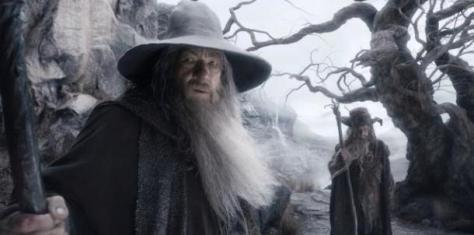 McKellenGandalf-Valinor