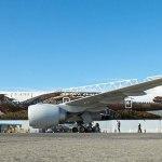 smaugplane3-cb211796