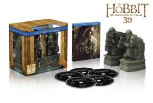 Hobbit_DOS_Dwarves_US-cb214405