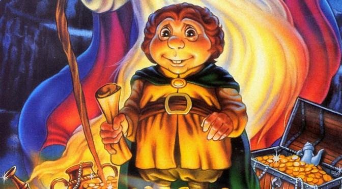 """Arthur Rankin Jr., criador do """"O Hobbit"""" de 1977, morre aos 89 anos"""