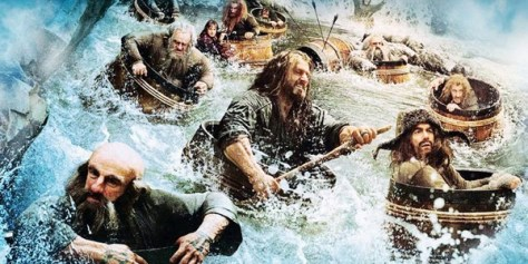 The_Hobbit_Set_Visit_39882