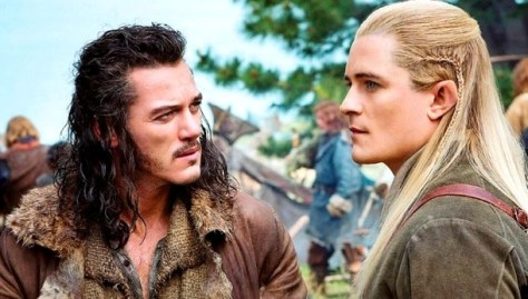 orlando-bloom-luke-evans-from-the-hobbit-there-and-back-again