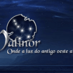 Lista de Omissões em O Senhor dos Anéis – Livro II