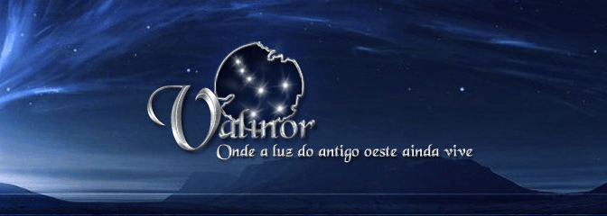 Lista de Omissões em O Senhor dos Anéis – Apêndices