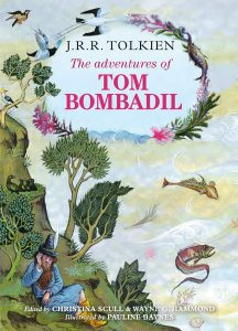 As-Aventuras-de-Tom-Bombadil-exp