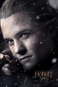 legolas-poster10