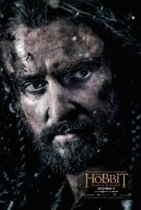 thorin-poster12