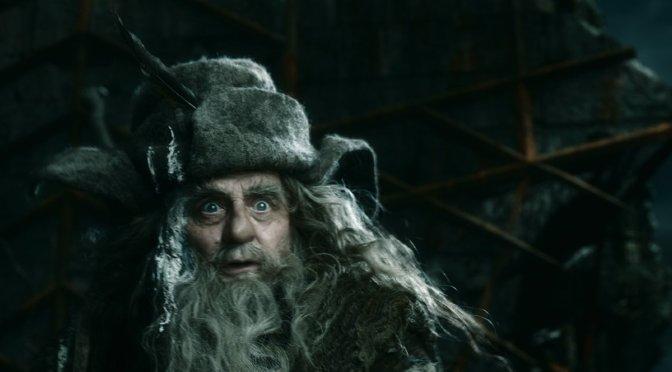 """Dez novas imagens de """"O Hobbit: A Batalha dos Cinco Exércitos"""""""