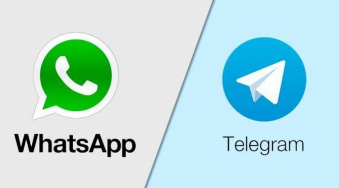 Grupos de Discussões Tolkienianas da Valinor no WhatsApp e Telegram