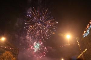 artificii-01