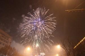 artificii-05