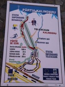 indicator-kalinderu-03