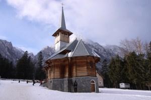 manastirea-caraiman-05
