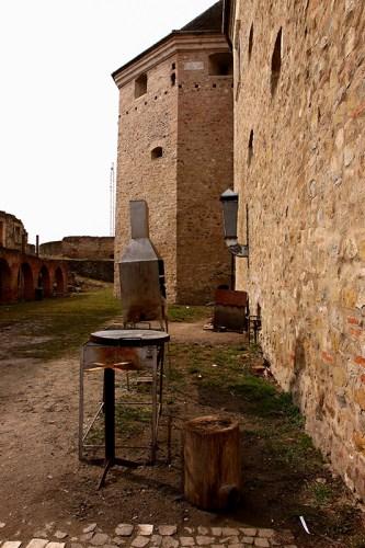 cetatea-fagarasului-06