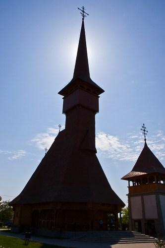 biserica mizil_03