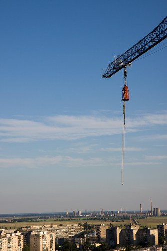 bungee-jumping04
