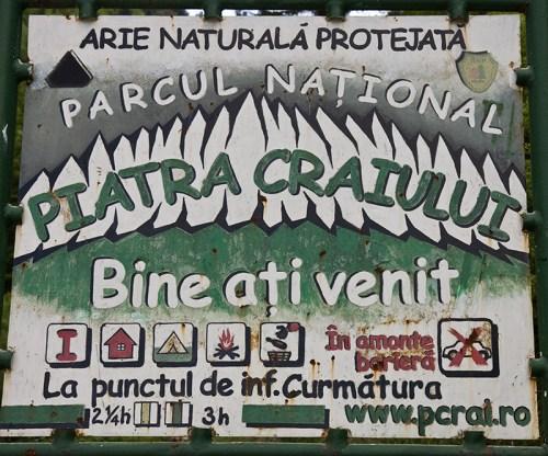Parcul National Piatra Craiului_01