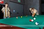 Prahova-blogmeet-ed3-2014-06