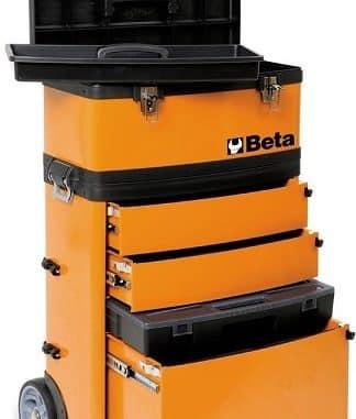 servante beta c41h atelier valise