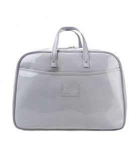 Un sac pour la maternité très pratique!