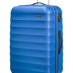 American Tourister Palm Valley