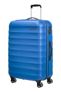 Exemple de valise rigide american tourister palm valley