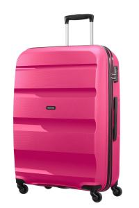 valise-femme-american-tourister