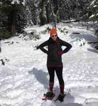 4f060602b58 How to Take a Winter Hike in Mount Rainier National Park