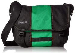 What to Pack for Seattle - Timbuk2 Messenger Bag.jpg