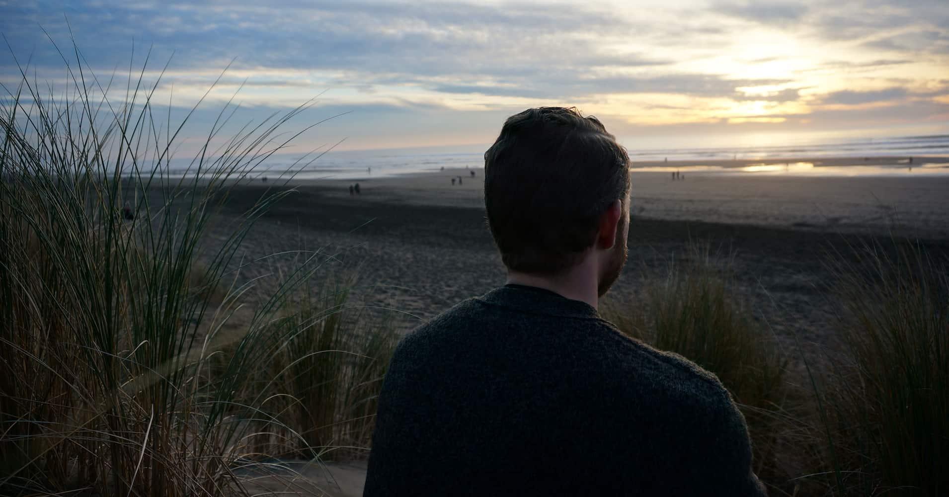 Introducing Mr  Valise: My #1 Travel Buddy & Life Partner
