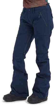 Alaska Winter Packing List - Snowboarding Pants