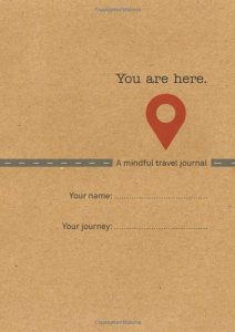 mindful-travel-journal