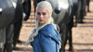 kalisi-game-of-thrones