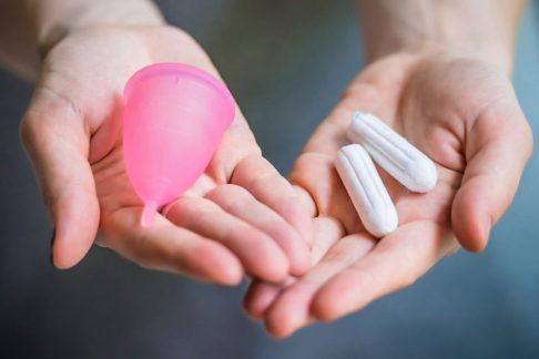 menstrual-cup-coppetta-mestruale