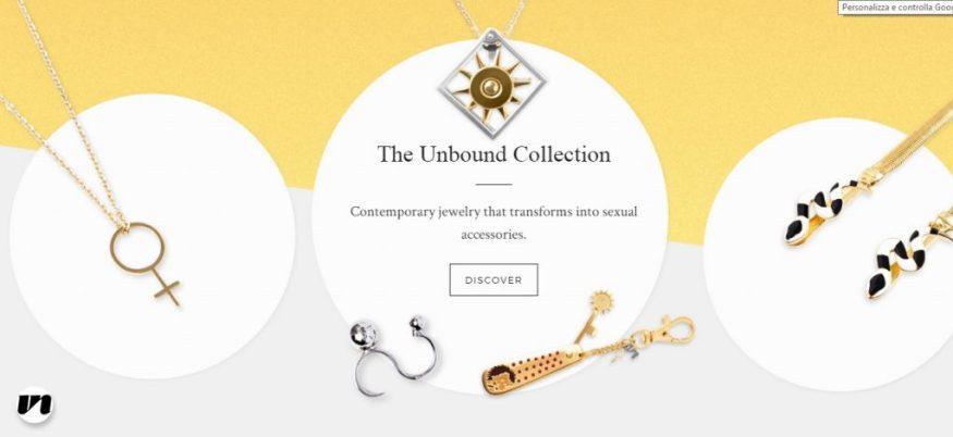 unbound-collection-box