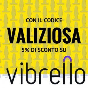 vibrello-ads-codice-valiziosa