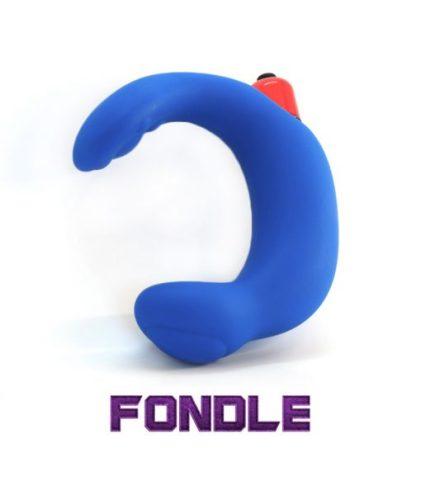 fondle-yondu-ravagers-guardiani-galassia