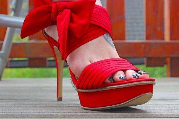scarpe-tacco-feticismo