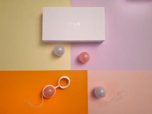 palline-gaisha-lelo-luna-beads-confezione