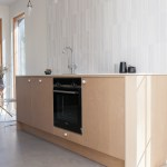 Kokemuksia Puustelli Miinus keittiöstä