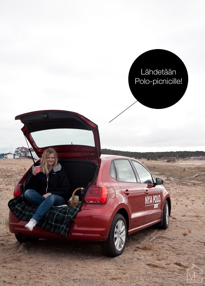 polo_picnicille