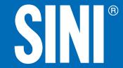 Sini_logo