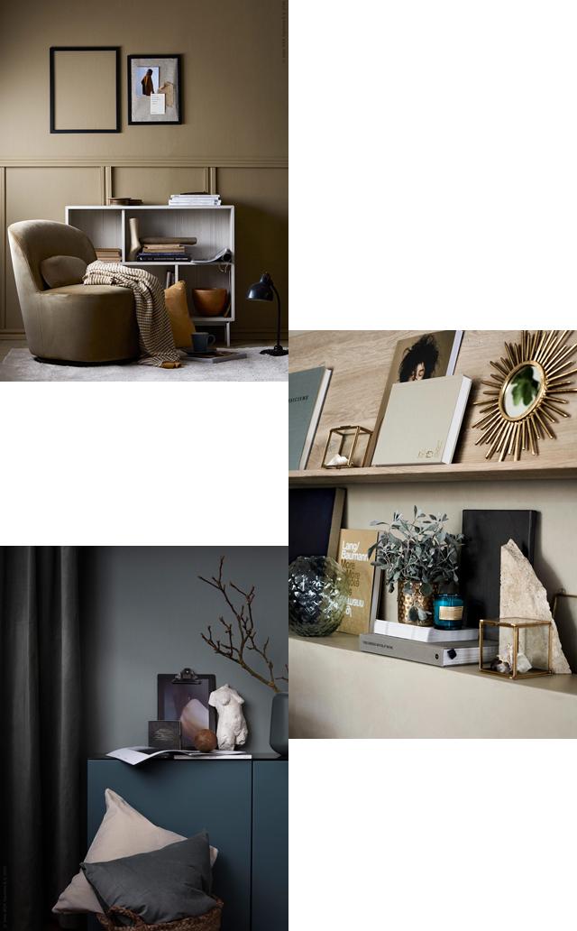 interior_trends2017_1
