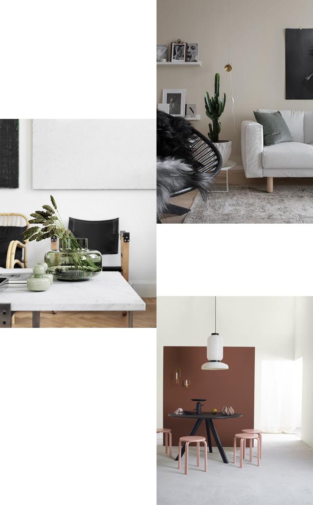interior_trends2017_4
