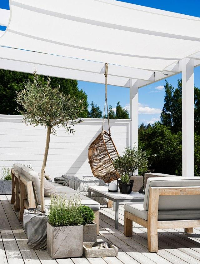pella_hedeby_veranda