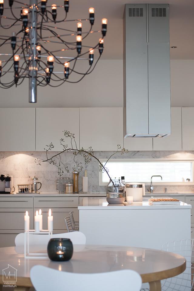 kitchen-7254