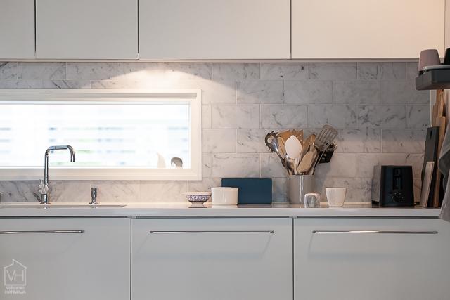 kitchen-7285