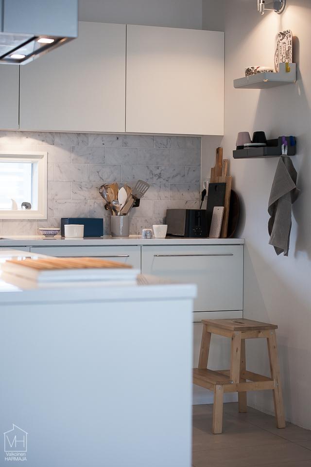 kitchen-7344